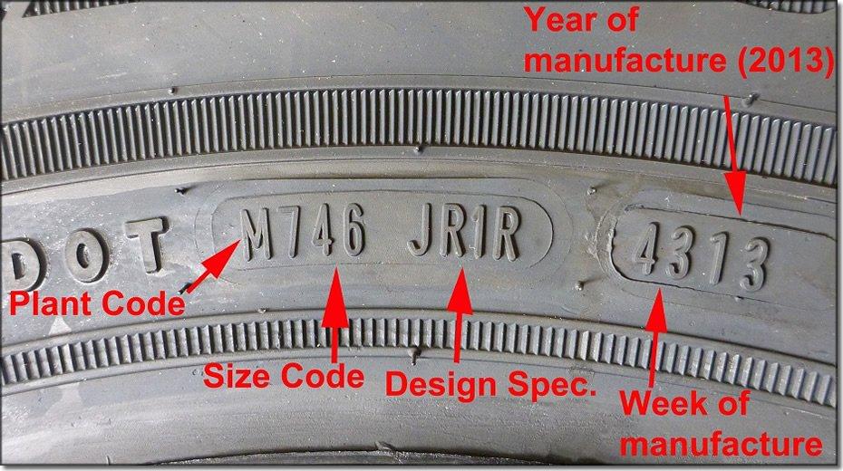 Free Wiring Diagrams Mercedes