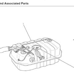 Isuzu Npr Wiring Diagram Fuel Pump For Bt Openreach Master Socket Mk2 Axiom Filter Shift Solenoid