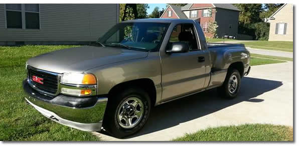 Gmc Sierra Wiring Diagram Also 2000 Gmc Sierra Wiring Diagram On 2000