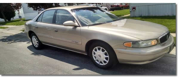 2001 Buick Lesabre Parts Diagram Auto Parts Diagrams