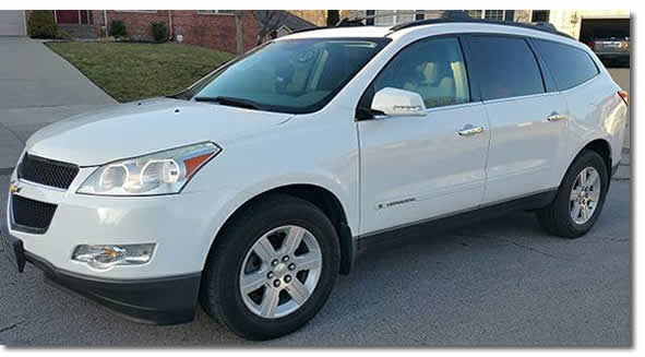 Chevy Traverse Engine Diagram Get Free Image About Wiring Diagram