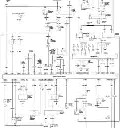 93 v6 4 3 engine diagram circuit diagram symbols u2022 2003 chevy cavalier engine diagram [ 1134 x 1295 Pixel ]