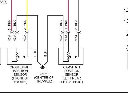 cmp lab diagram 2007 suzuki ltr 450 wiring 8 10 stromoeko de sensor 2001 hyundai sonata 2 4l freeautomechanic advice rh com