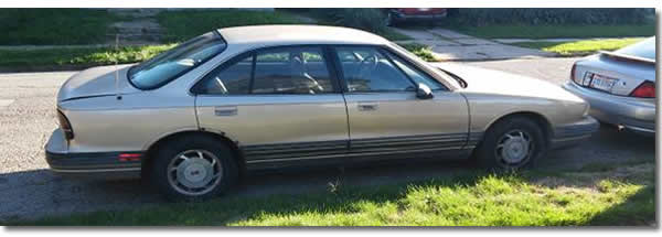 1990 Oldsmobile 88 Royale Wiring Diagram On Wiring Diagram For 1995