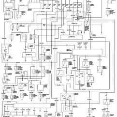 1985 Porsche 944 Radio Wiring Diagram Hunter Fan Light Fuse Box. Porsche. Auto Box
