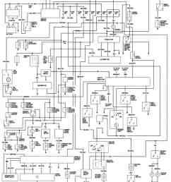 1985 porsche 944 fuse box porsche auto fuse box diagram 1985 porsche 944 fuse box [ 911 x 1024 Pixel ]