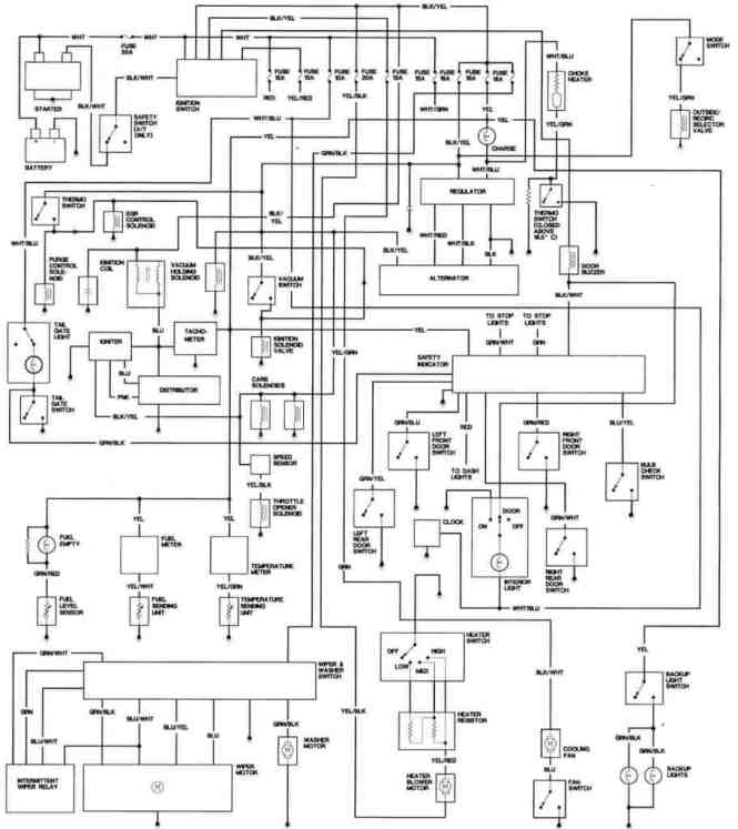 honda civic alarm wiring diagram wiring diagram 2000 honda civic alarm wiring diagram schematics and diagrams 1989 honda civic radio