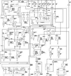 1981 honda civic engine wiring diagram [ 911 x 1024 Pixel ]