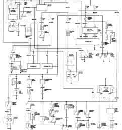 1981 honda prelude california engine wiring diagram honda prelude engine wiring diagram [ 911 x 1024 Pixel ]