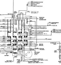 1997 gmc safari fuse box diagram 1997 get free image 1995 gmc jimmy fuel system electrical [ 1224 x 775 Pixel ]