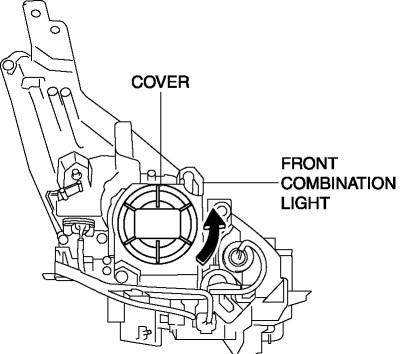 Gmc Sierra Rear Light Fuse GMC Sierra Stock Tail Lights