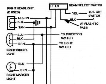Ignition Wiring Diagram For Oldsmobile : 38 Wiring Diagram