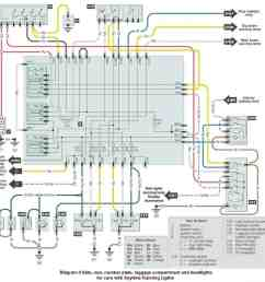 skoda lights wiring diagram just wiring diagram fog light wiring harness vw polo 9n3 skoda roomster337241 [ 1024 x 980 Pixel ]