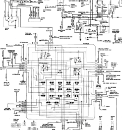 fuse box wiring diagram [ 795 x 1024 Pixel ]