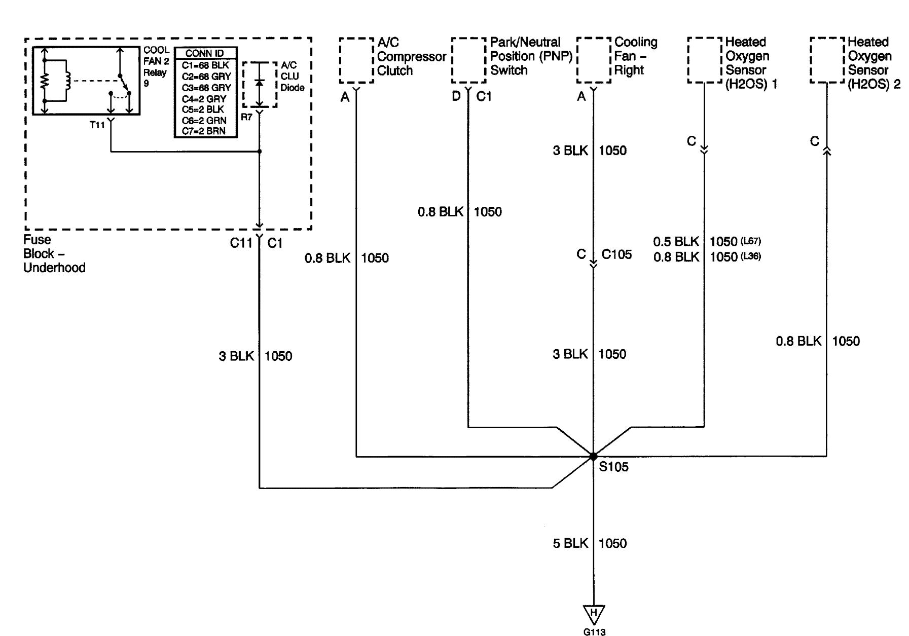 hight resolution of 2002 buick century compressor wiring diagram
