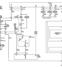 chevrolet wiring basic starting wiring diagram centre chevrolet wiring basic starting [ 2848 x 2042 Pixel ]