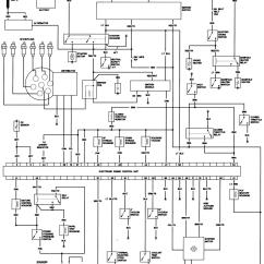 2000 Jeep Wrangler Ignition Wiring Diagram Keystone Rv Cherokee Intake Manifold Free Engine