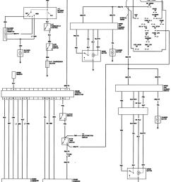 1950 jeep cj wiring diagram geo storm wiring diagram carburator 1983 cj7 wiring diagram jeep cj5 dash wiring diagram [ 1115 x 1295 Pixel ]
