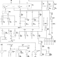 1982 Jeep Cj Wiring Diagram Ez Go Golf Cart Battery Scrambler Get Free Image About