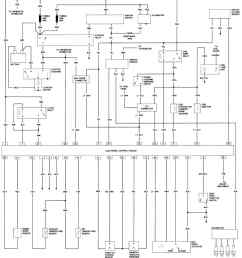1987 jeep wrangler 2 5l engine freeautomechanic gm vacuum diagrams gm vacuum diagrams [ 1152 x 1295 Pixel ]