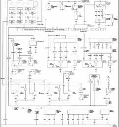 1987 wrangler wiring diagram guide about wiring diagram 1987 wrangler wiring diagram 1987 wrangler wiring diagram [ 1152 x 1295 Pixel ]