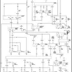 1992 Jeep Wrangler Wiring Diagram Underfloor Heating Controls 1987 Fuse Box Get Free Image About