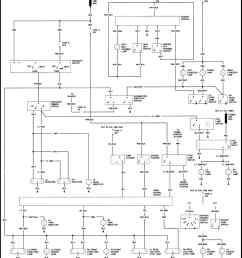 1987 jeep wrangler fuse box get free image about wiring chassis wiring diagram 1994 jeep 1994 [ 1152 x 1295 Pixel ]