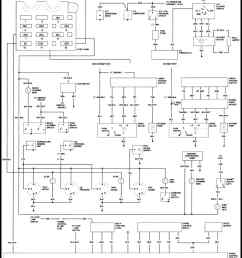 1988 jeep wrangler body 1 freeautomechanic jeep yj chassis wiring harness diagram  [ 1152 x 1295 Pixel ]