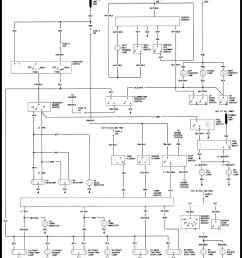 jeep tj parking wiring wiring diagram article reviewjeep tj parking wiring wiring diagram basicjeep tj parking [ 1152 x 1295 Pixel ]