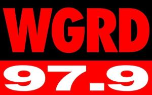 Free Beer and Hot Wings Live At Night In Grand Rapids, MI With 97.9 WGRD