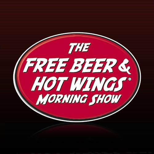 Free Beer and Hot Wings Podcast