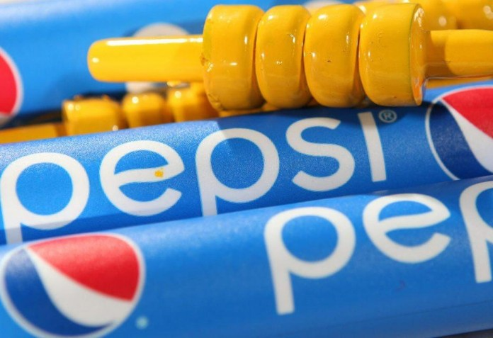 Man Steals Pepsi Truck To Stop Girlfriend At Airport, Hits Bus And Gets Arrested