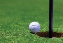 Bill Simmons' Son Roasts His Dad's Golf Skills On Instagram Story