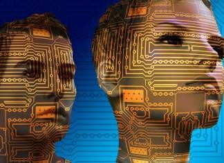 Researchers Launch 'Q' The Genderless AI Voice