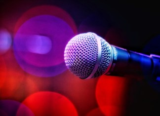Typical Utah: Liquor Commission Trying To Determine Karaoke As Recreational Activity