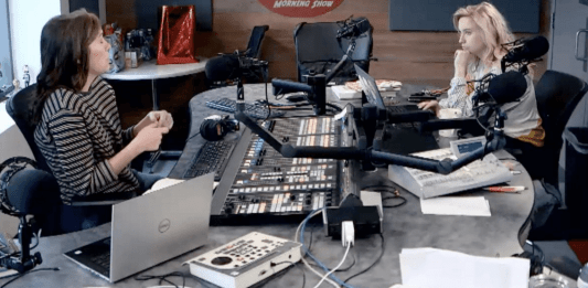 Free Beer and Hot Wings Webcam Feed Friday, April 19, 2019