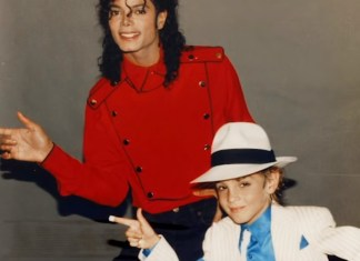 'Leaving Neverland' Director Backtracks After New Evidence From Michael Jackson Biographer