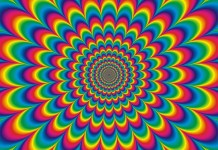 Engineer Accidentally Trips On LSD While Cleaning 60's Sound Equipment