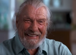 Don Nelson Seems To Be Enjoying Retirement In 'Real Sports' Interview