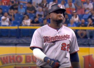 Twins Broadcaster Bert Blyleven Calls For Blowing Up Tropicana Field After Park Ruins Homer