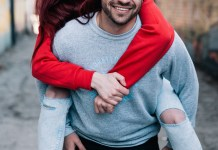 Beautiful People Dating Site Turns Away Users For These 'Ugly' Traits
