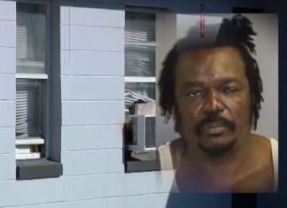 Florida Man Attacks Neighbor With Roach Spray, Injures Himself With Nunchucks
