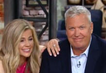 Rex Ryan Makes Foot Fetish Joke, Sam Ponder Loses It