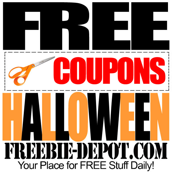 Sample Free Candy Mail