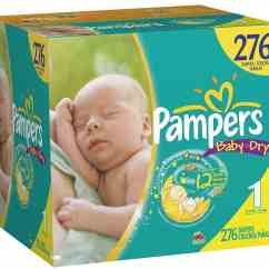 Mg Tf Wiring Diagram Residential Electrical Example New! Pampers And Huggies Coupons!