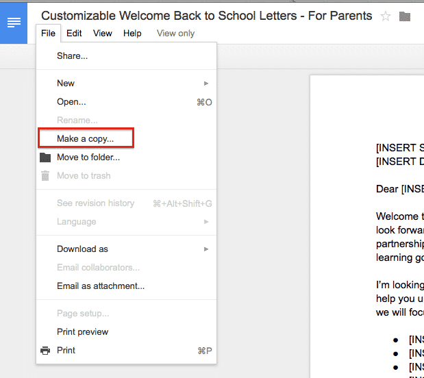 File Name : step-2-welcome-back-to-school-letters.png