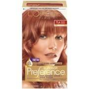 free loreal hair color - freebiequeen13