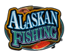Alaskan Fishing Slot Machine by Microgaming