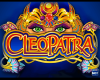 Cleopatra Slots by IGT