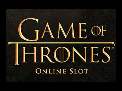 Game of Thrones Video Slots by Microgaming